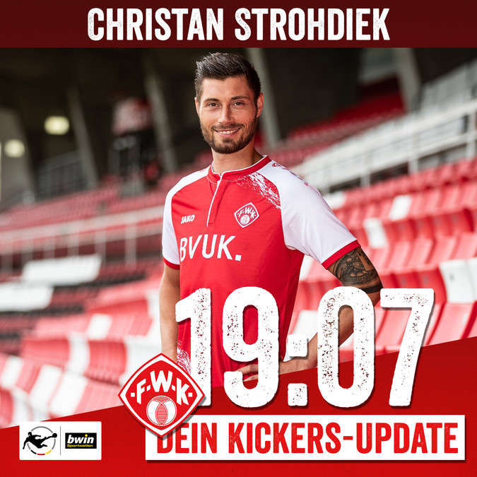 Cover-Podcast-Strohdiek